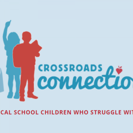 Crossroads Connection Support