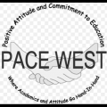 Pace West Thank You Luncheon