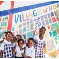 Village of Hope in Haiti Fundraiser