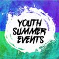 Summer 2019 for Children & Youth!
