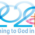 2020 Prayer Initiative: Everything to God in Prayer